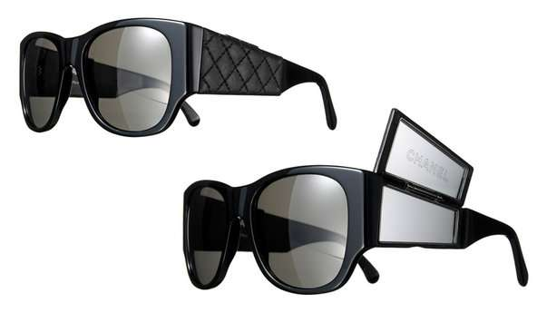 Multipurpose Designer Shades