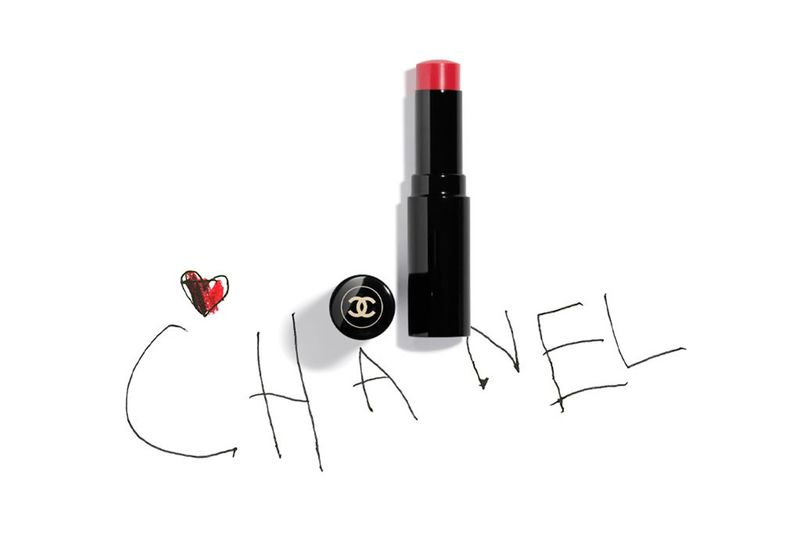 Luxe Online Beauty Boutiques
