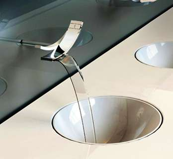 Fun Eco Faucets