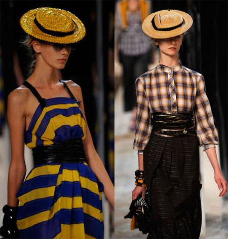 Channeling Jackie Kennedy  Pill Box Hats Are Back in Style for ... 957adaed017