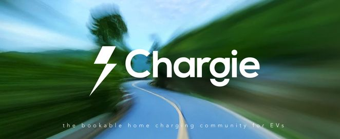 P2P Car-Charging Services