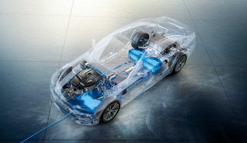 EV Charging Program Expansions