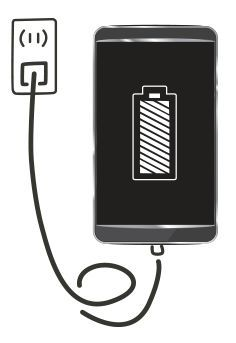 Speedy Smartphone Charging Chips