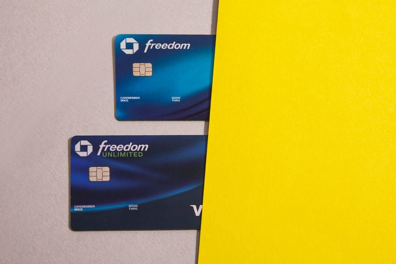 Amplified Credit Card Programs