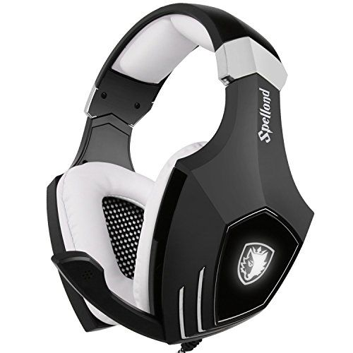 Inexpensive Gaming Headphones