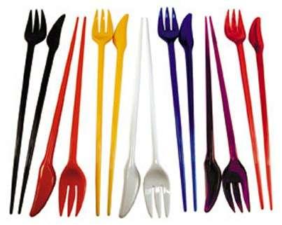Cheater Chopsticks