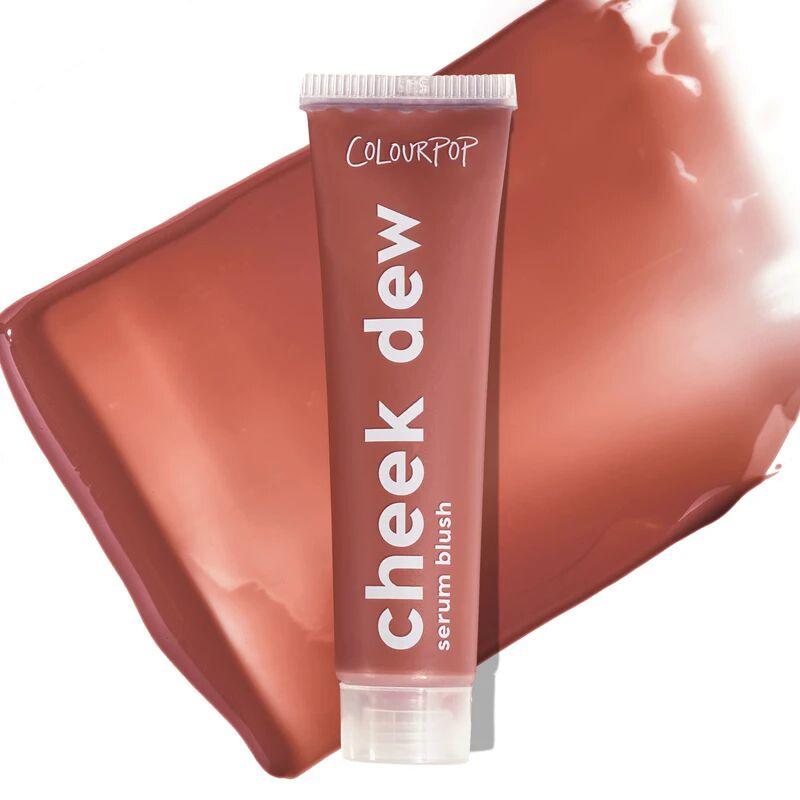 Serum Blush Cosmetics