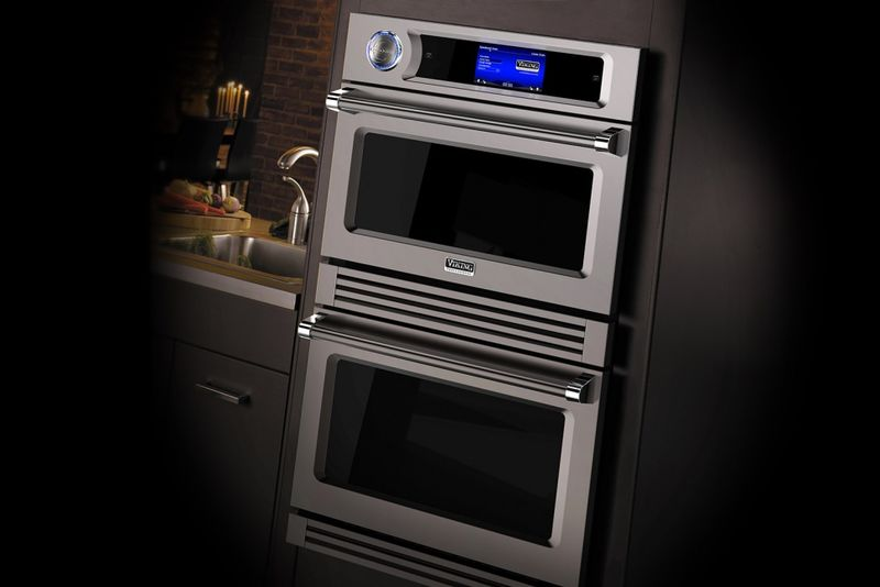 Express Chef Ovens