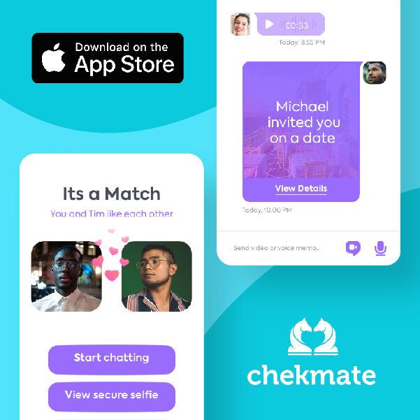dating app deutschland