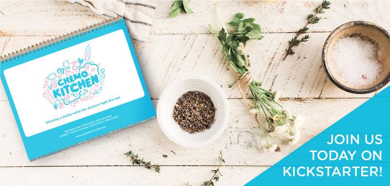 Treatment-Specific Cookbooks
