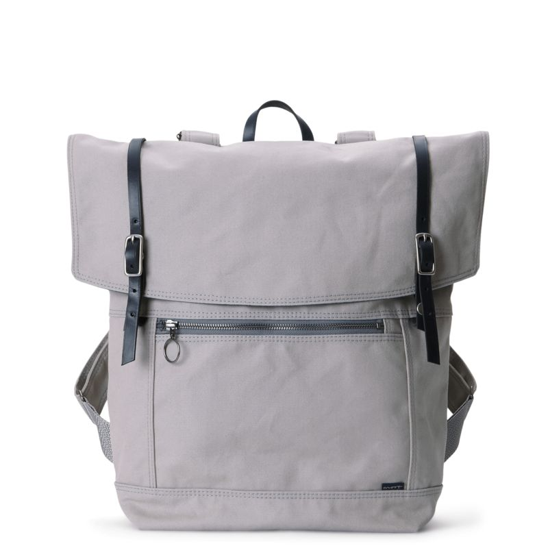 Chic Urban Backpacks