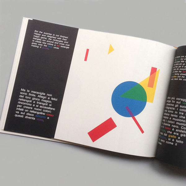 Kid-Friendly Design Books