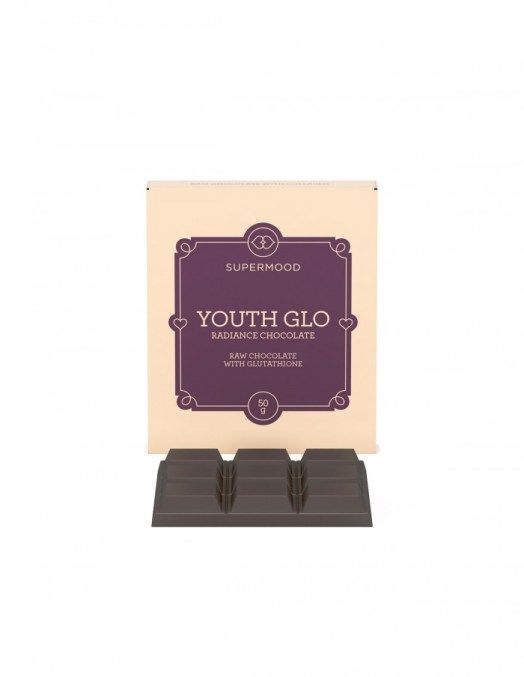 Youthful Beauty Chocolates