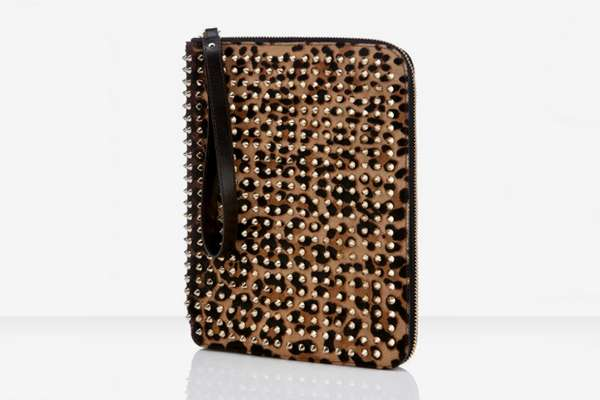 Studded Tablet Protectors