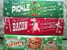 Prank-Themed Holiday Treats