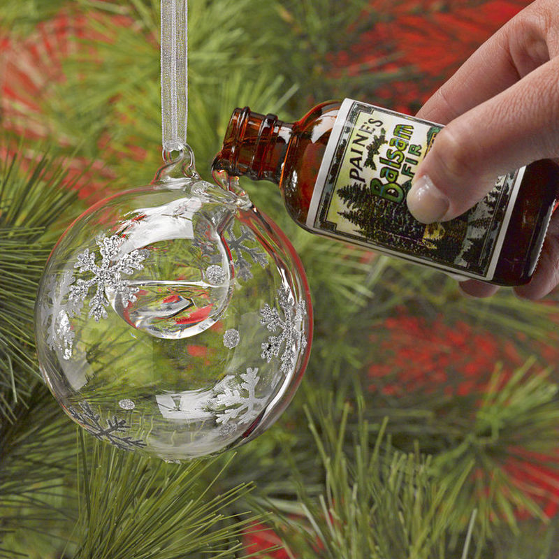 Old World Christmas Sports Collection Glass Blown Ornaments for Christmas Tree Dream Catcher