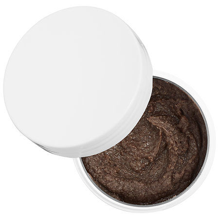 Clay-Based Shampoos