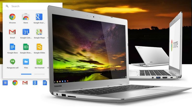 Backlit Keyboard Laptops