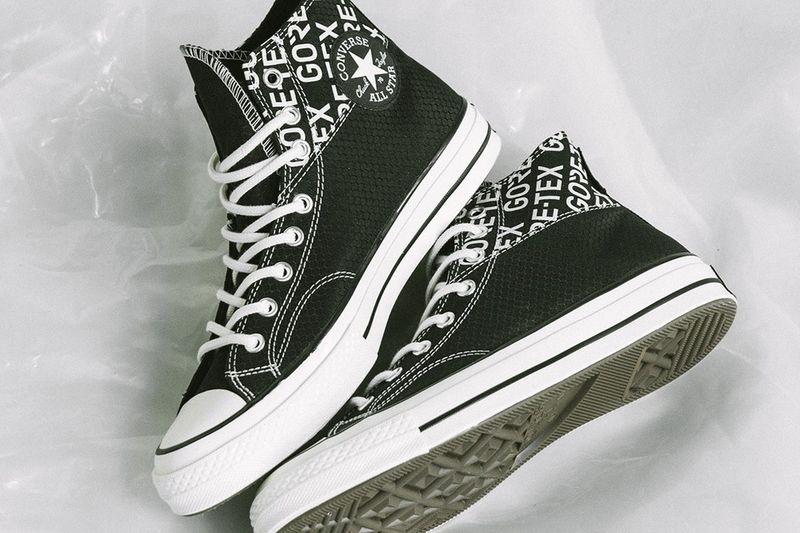 Waterproof Moisture-Wicking Sneakers