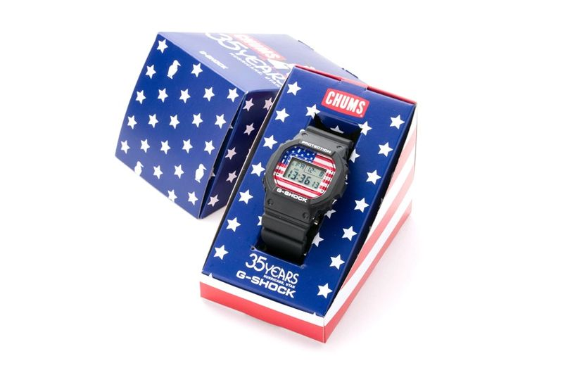 American Heritage Timepieces