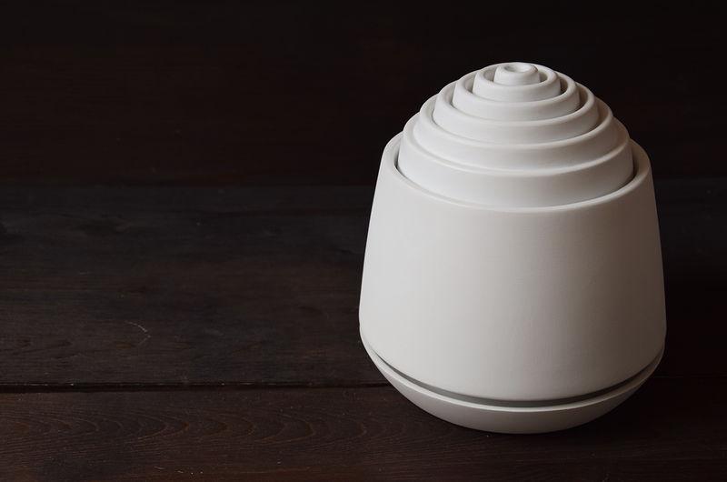 Ceramic Hand Warmers