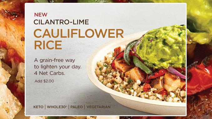 Grain-Free Burrito Fillings