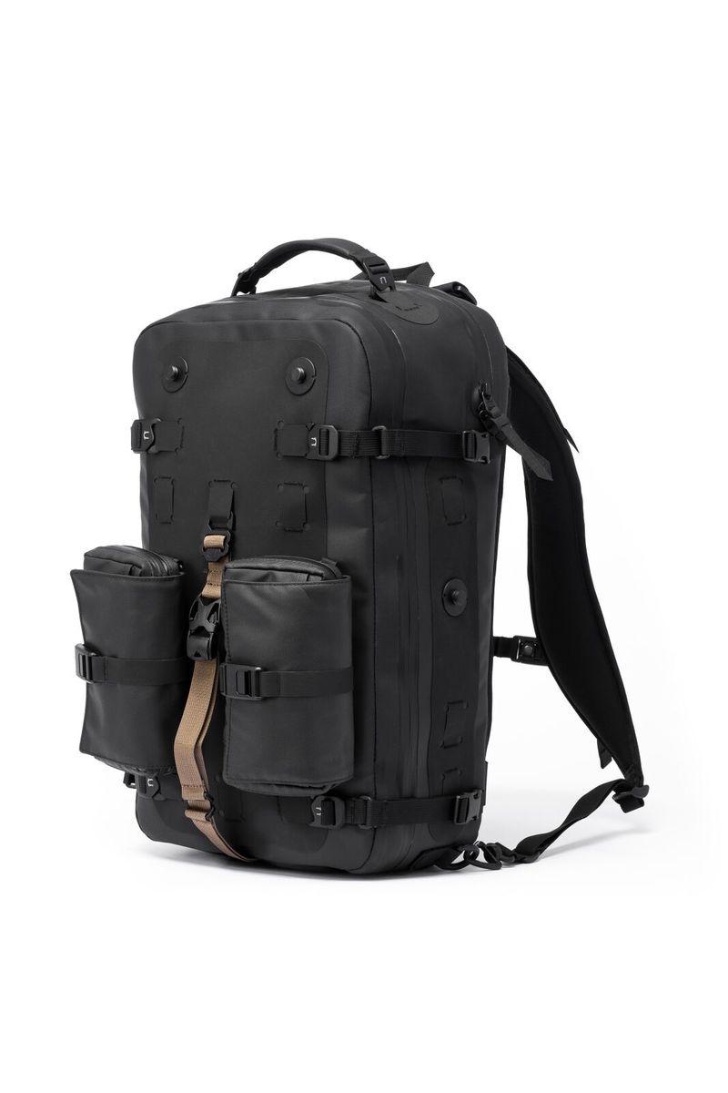 Men's Utilitarian Backpacks