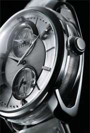 Solar Chronometers