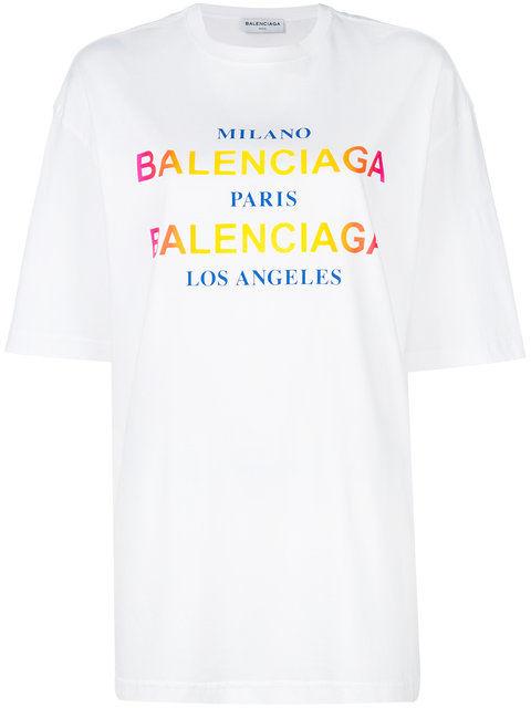 Lavish Worldly T-Shirts