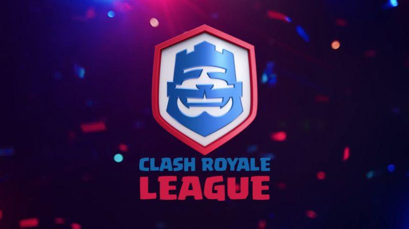 Mobile eSports Leagues