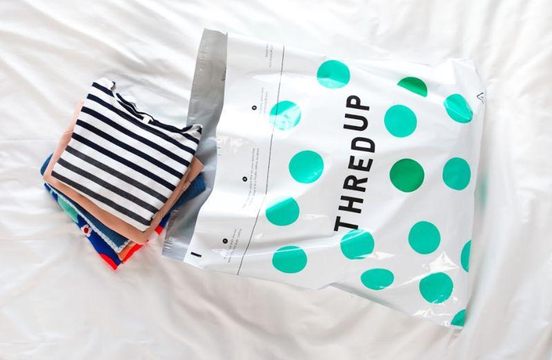 Branded Streamlined Decluttering Kits