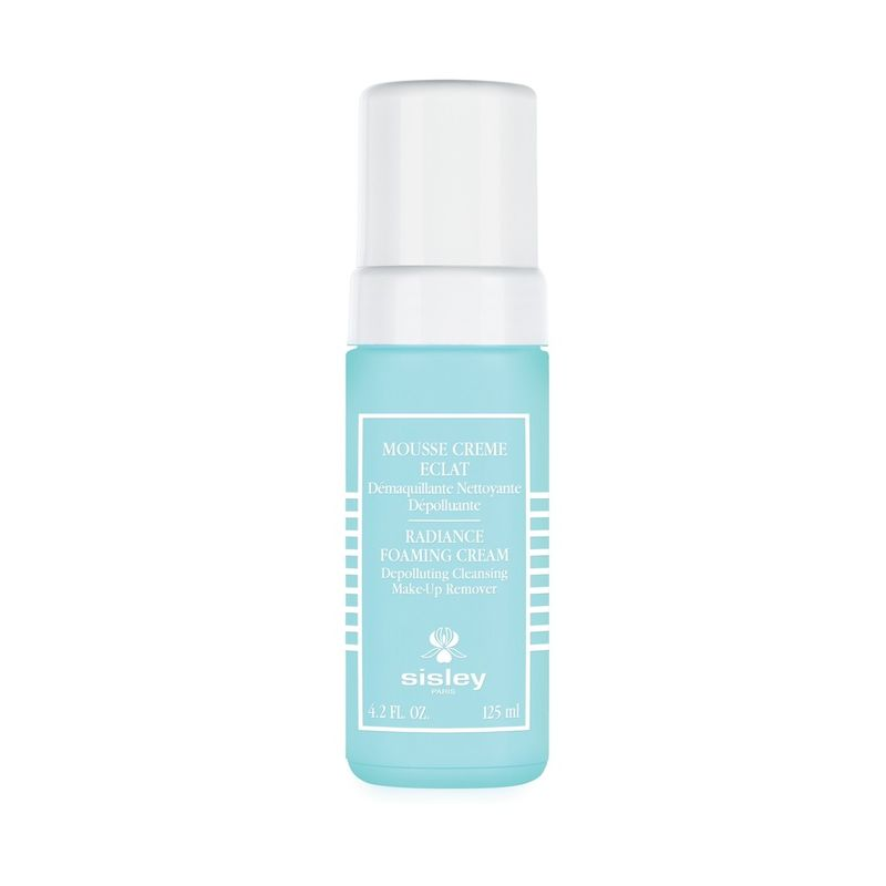 Anti-Pollution Makeup Removers