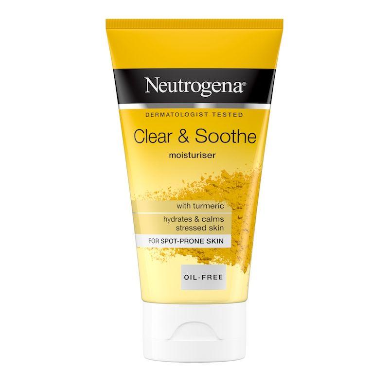 Anti-Inflammatory Skincare