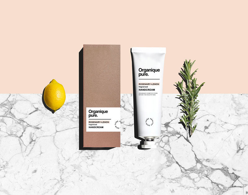Clinical Beauty Branding