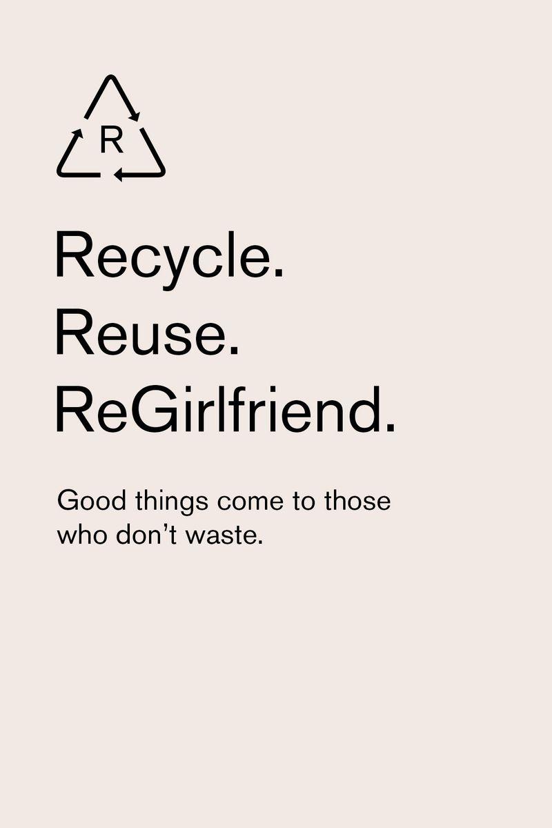 Legging Recycling Programs