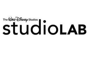 Filmmaking Cloud Technologies