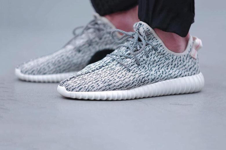 adidas sneaker concept | Sneakers