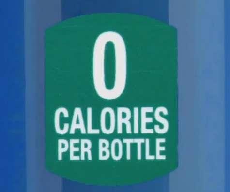 Obesity Opposing Soda Ads