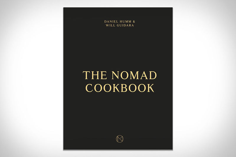 Concealed Secret Cookbooks