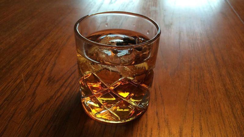 Celebrity-Inspired Cocktails