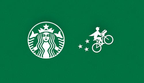 Coffee Delivery Services