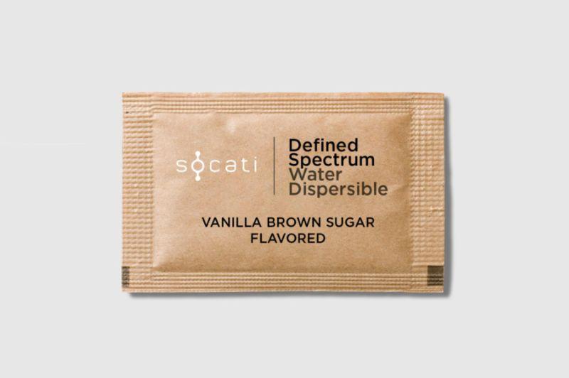 CBD Coffee Sweeteners