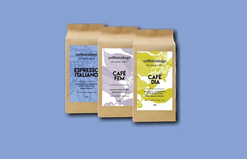 Customizable Coffee Subscription Boxes