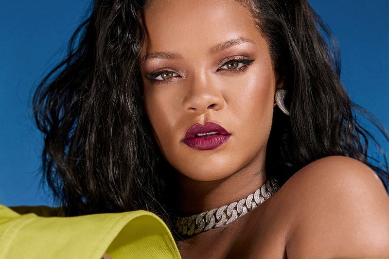 Glow-Enhancing Celebrity-Made Cosmetics
