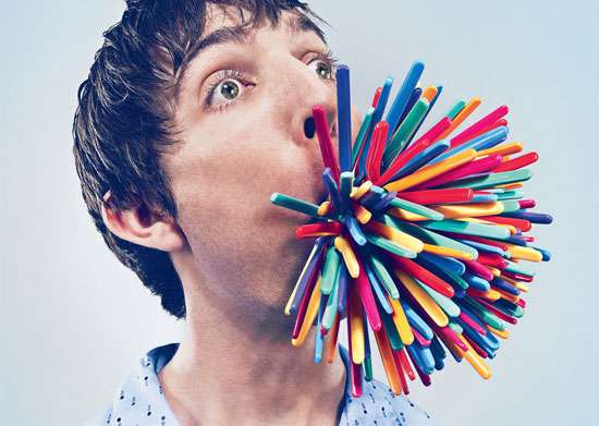 Torturous Toothbrush Campaigns