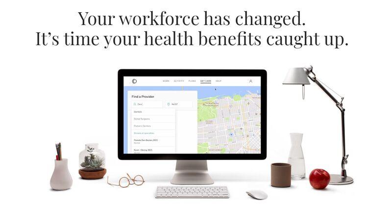 Small Business Employer Insurance