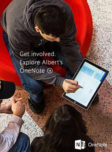 Informative Embedded Ads