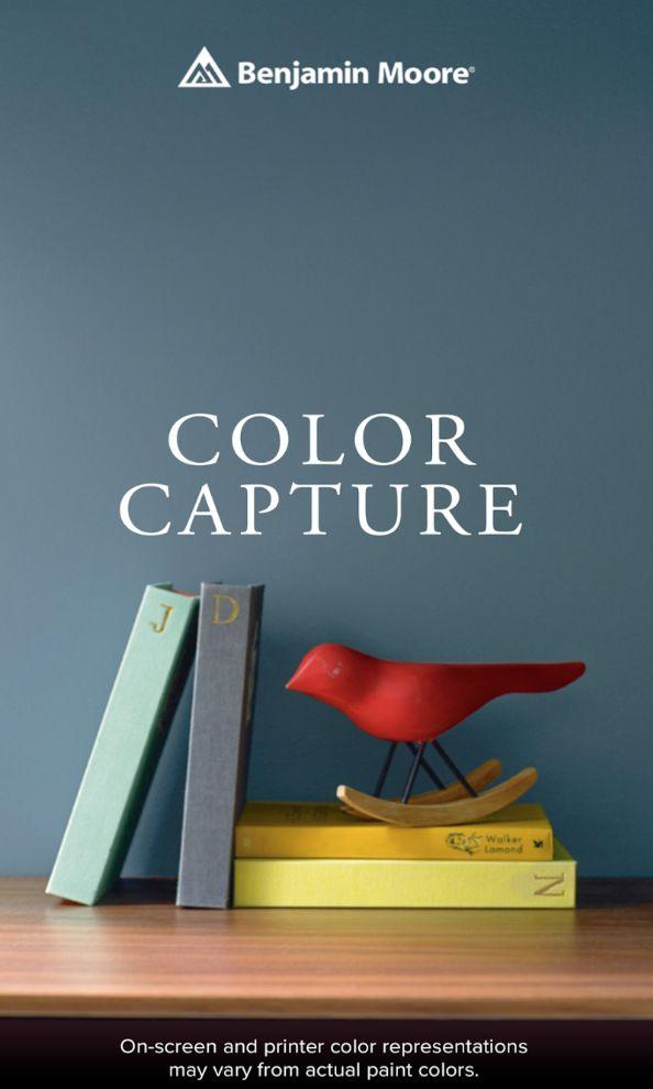 Convenient Color Coordination Apps