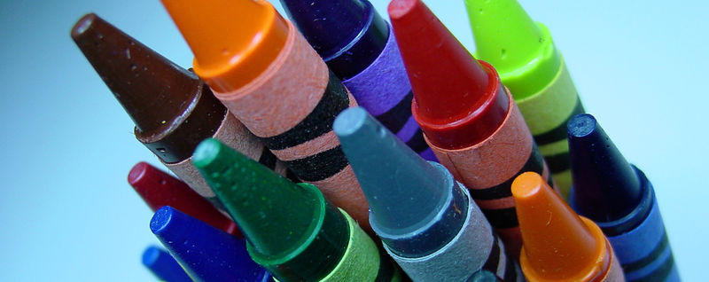 Plastic Marker Recycling Programs