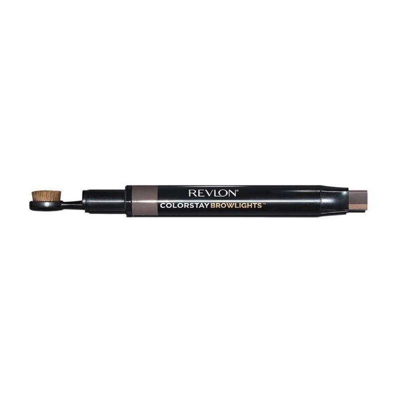 Illuminating Brow Pencils